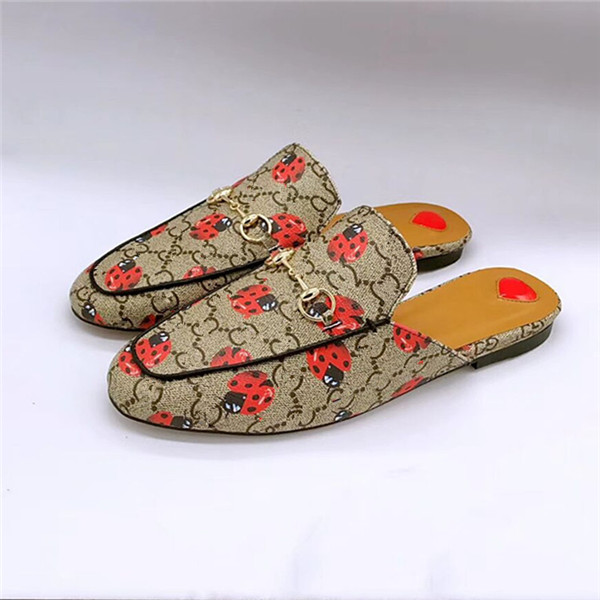 Good quality Ladies Dress Work High Heels Shoes -
