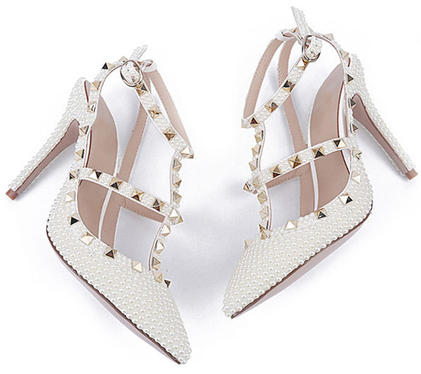 Factory supplied Tote Bags -