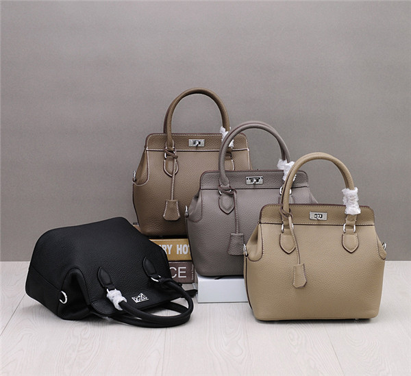 Professional Design Wedding Men Leather Dress Shoes -