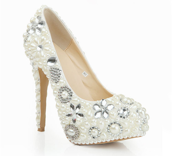 Factory Price Dress Shoes Men Leather -