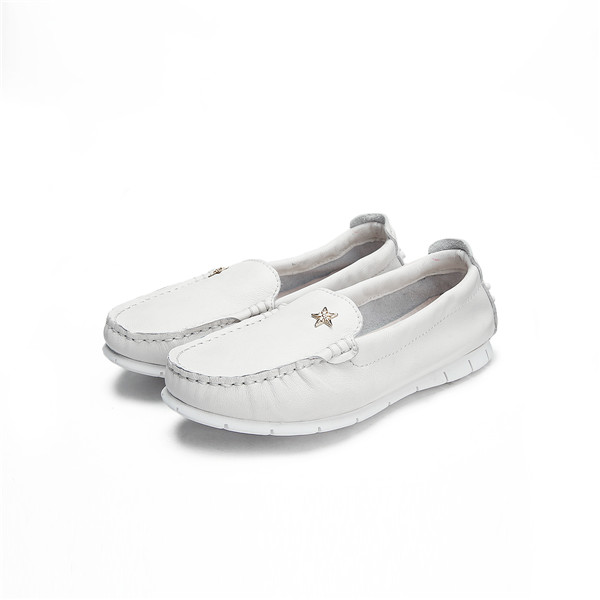 Manufactur standard Casual Woman Shoe -