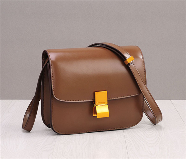 Low price for Handbag Personalized -