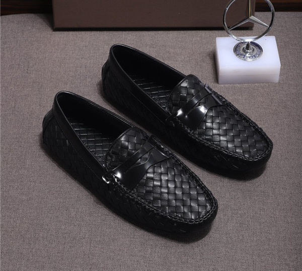 New Arrival China Customized Shoes -