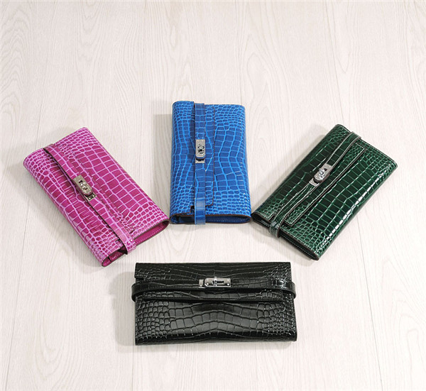 Factory directly supply Women Heels -