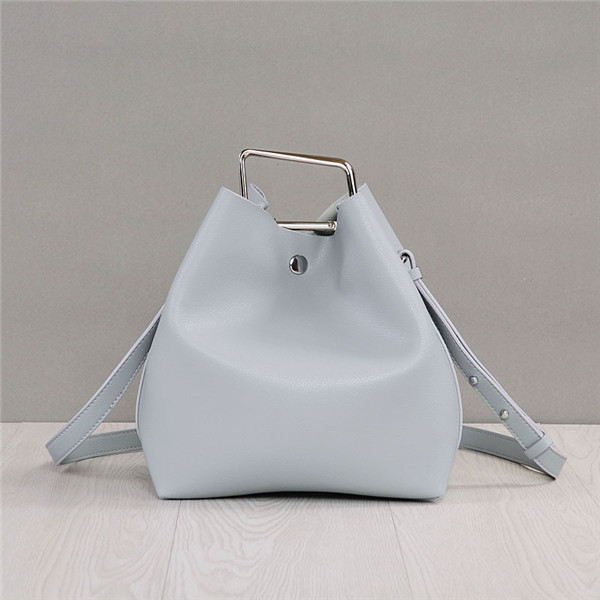 Wholesale Discount Shoulders Bags Handbags For Women -
