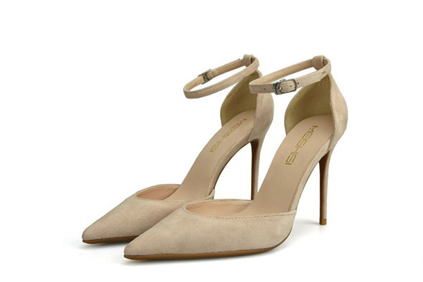 Hot Sale for Design Korean Style Ladies -