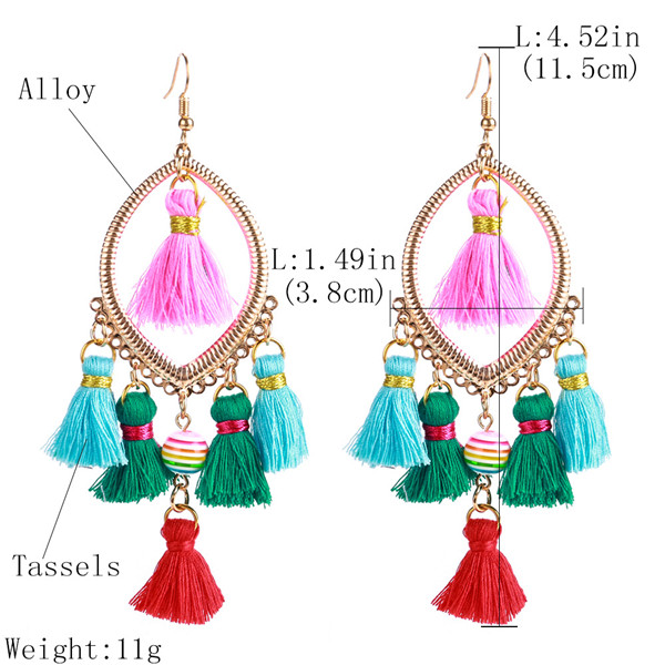Factory wholesale Italian Designer Shoes And Bags -