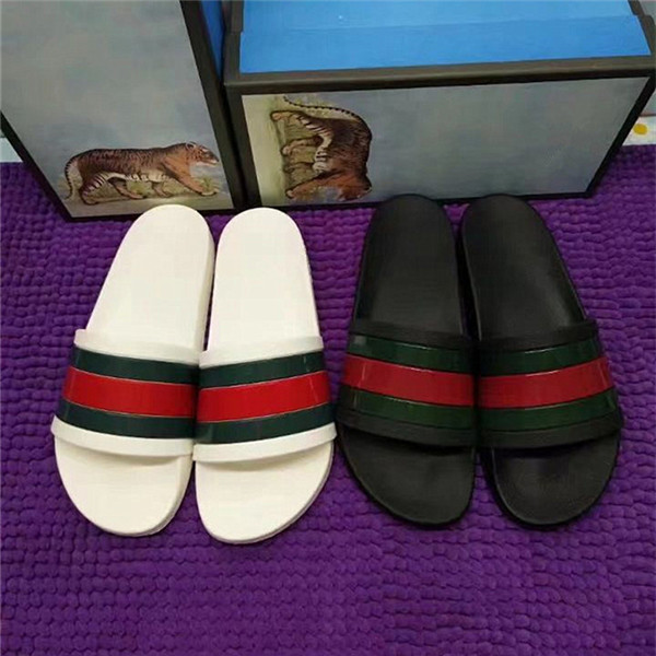 Discountable price Hand Made Italian Styles Moccasin Shoes -