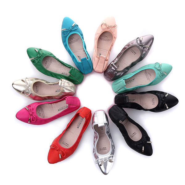 PriceList for Sneakers Shoes -