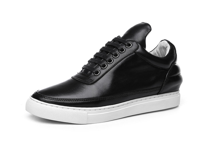 Super Lowest Price Designer Handbag Logo Leather Handbag -