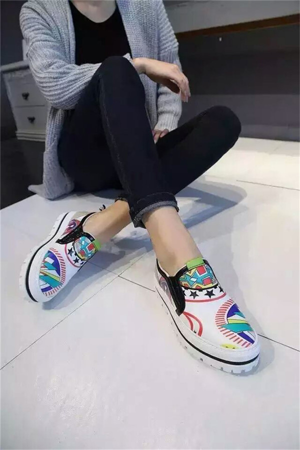 Reasonable price Dress Work High Heels Shoes -