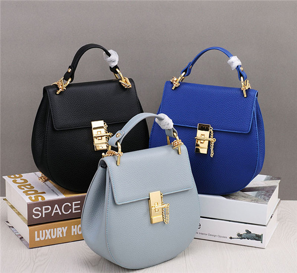 Famous Brand Handbags Women Designer Chain Bag Featured Image