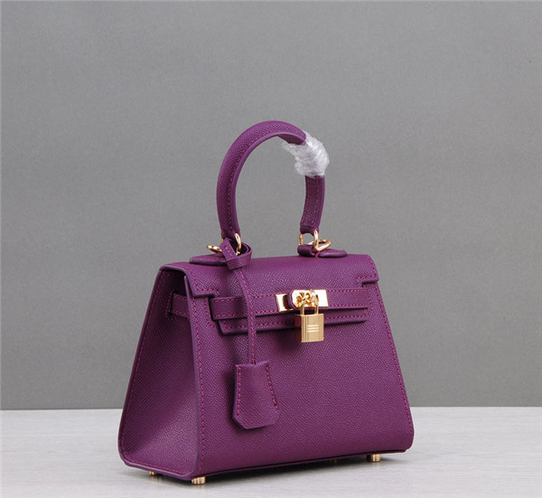 Factory made hot-sale Handbags Women Bag -
