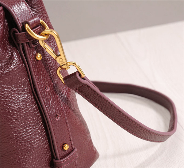 Hot Selling for Walking Shoes -