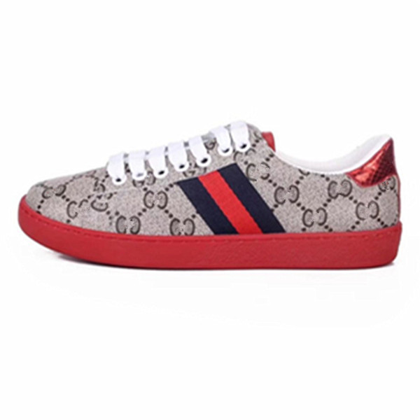 Manufacturer of Corsage -