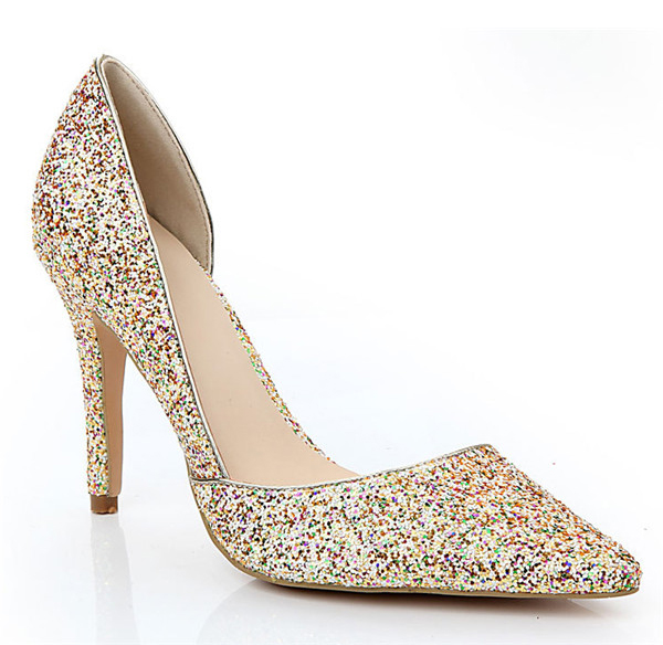 Excellent quality Leather Sandals Men -
