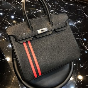 OEM manufacturer Lady Bags -
