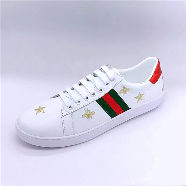 High Quality for Genuine Leather Shoes -