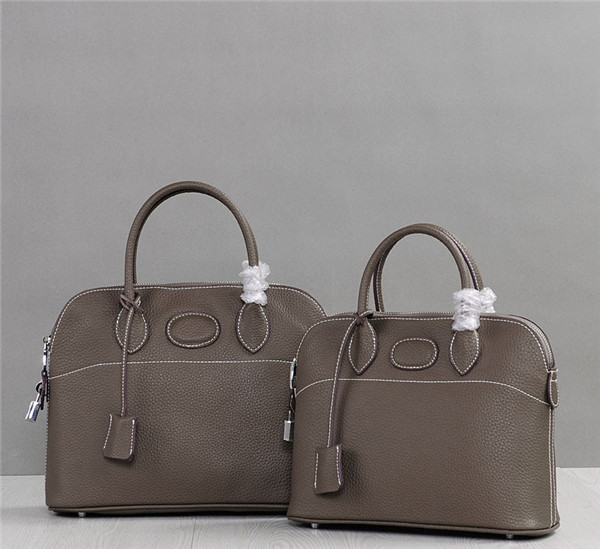Reasonable price Elastic Tape For Footware -