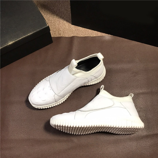 China wholesale Ladies Shoes High Heel -