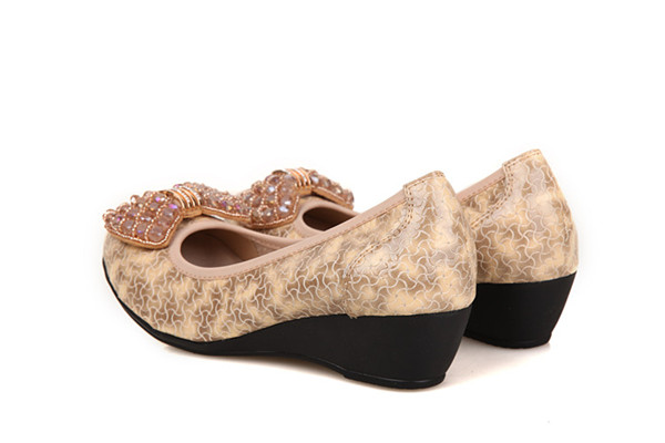 China Cheap price Mini Bag Shoulder -
