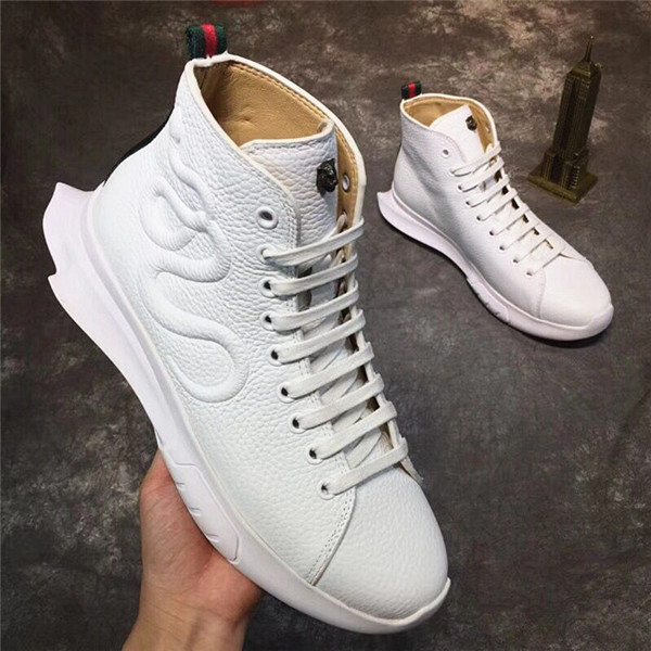 2017 High quality Cross Shoulder Bag -