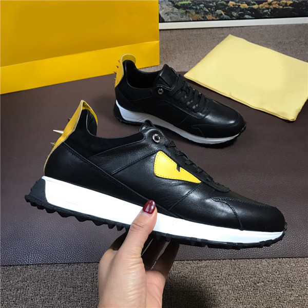 8 Year Exporter Shoes Pumps -