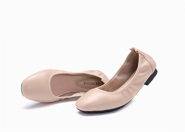 Factory Free sample High Heel Shoe Jobs -