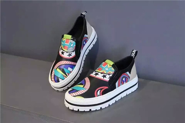 OEM/ODM China Leather Accessory -