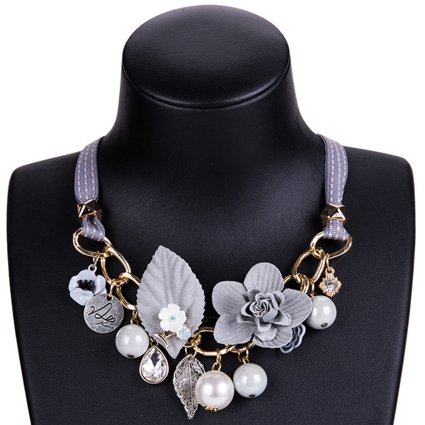 Free sample for Purses -