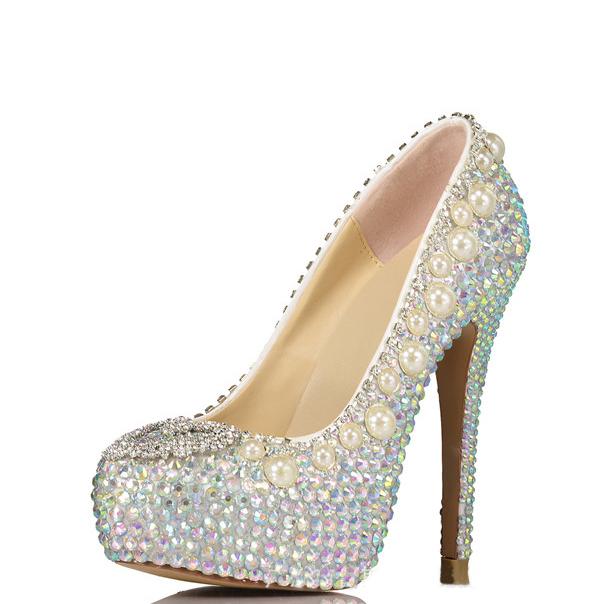 Online Exporter Shoes Men Casual Genuine Leather -