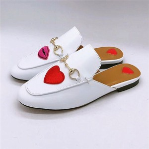 PriceList for Tote Bags Handbags -