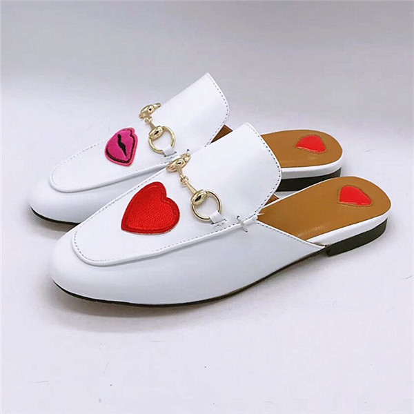 Manufacturer for Bag Shoulder -