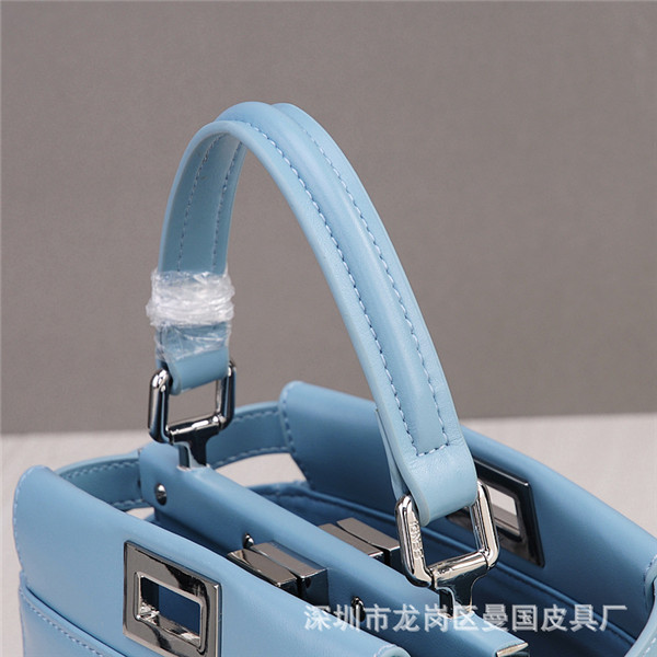 PriceList for Ladies Handbags Women -