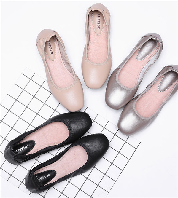 Well-designed Espadrilles -