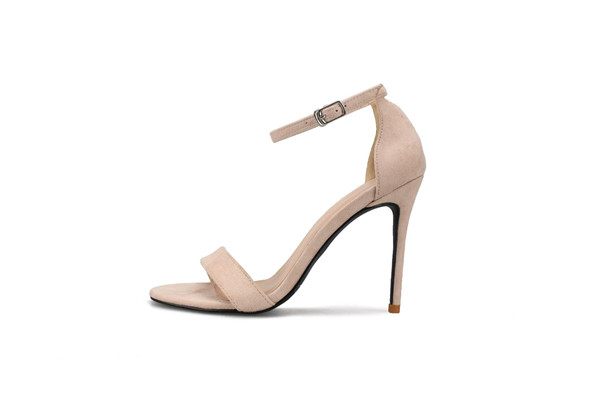 Cheap PriceList for Girls Handbag -