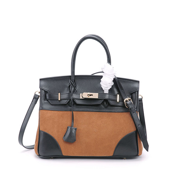 Chinese wholesale Crossbody Bag Women Shoulder -