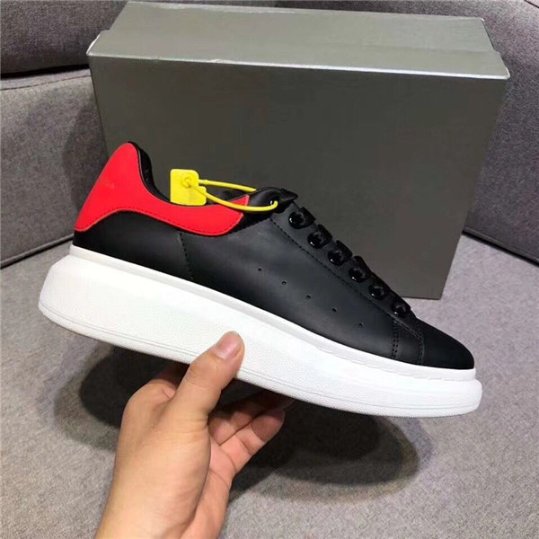 Reasonable price for Women High Heel Shoes -