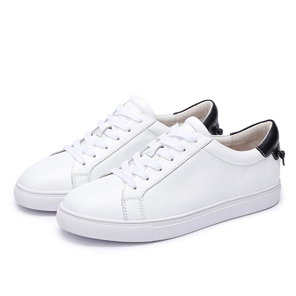 Factory Cheap Hot Women High Heels -