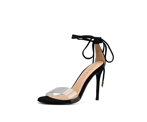 Manufacturing Companies for Shoes Women Casual -