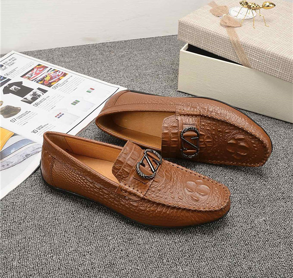 Professional China Sexy Nude High Heel Shoes -