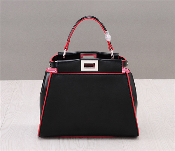Super Purchasing for Boat Shoes -