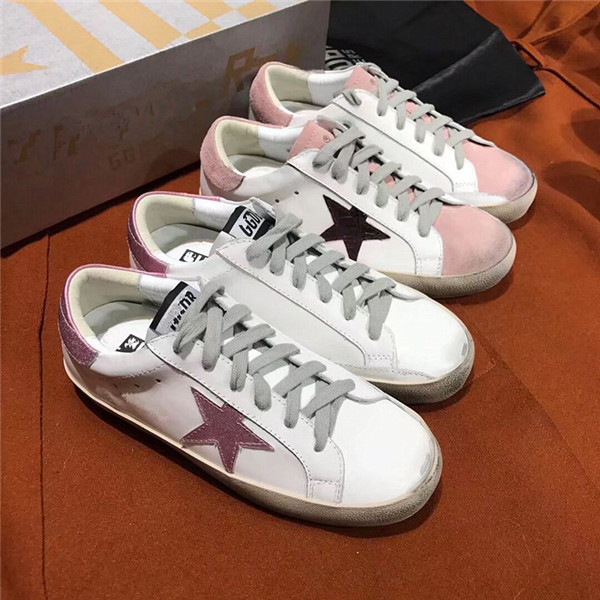 Factory For Casual Shoes For Women -