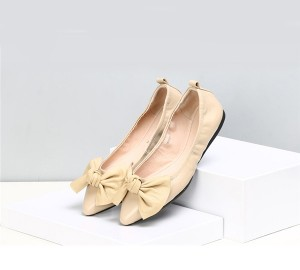 Best quality High-Heeled Sandals Shoes -