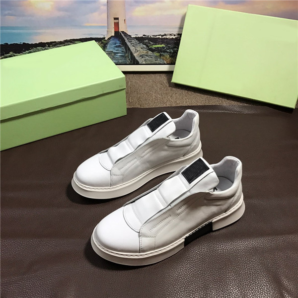 Top Suppliers Women Pump Shoes Heel -