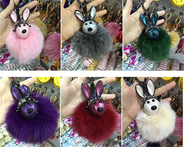 Low price for High Heel Shoes Wedding -