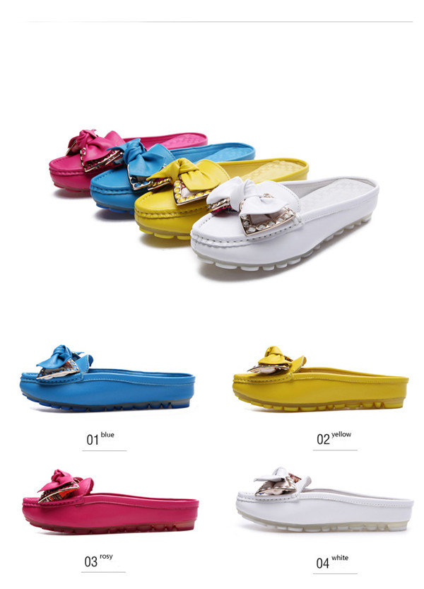 Top Quality Designer Brand Trainers -