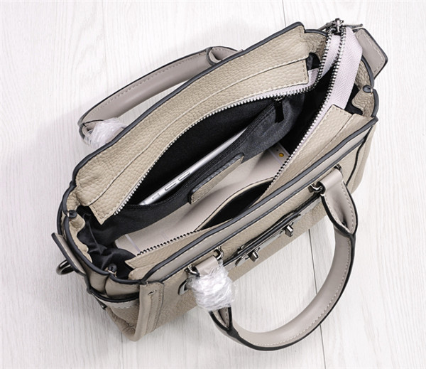 Super Lowest Price Shoes Women Lady -