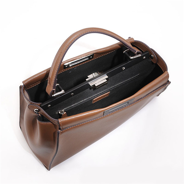 Top Quality Yellow Mens Dress Shoes -