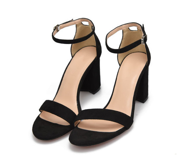 Best Price on Women Sandals -